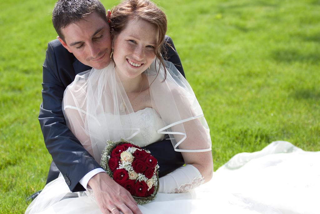 Fotograf, Hochzeit, Wittenberg