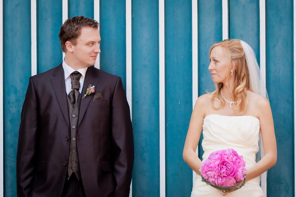 Hochzeit, Fotograf, Osterholz-Schambeck, Bremen