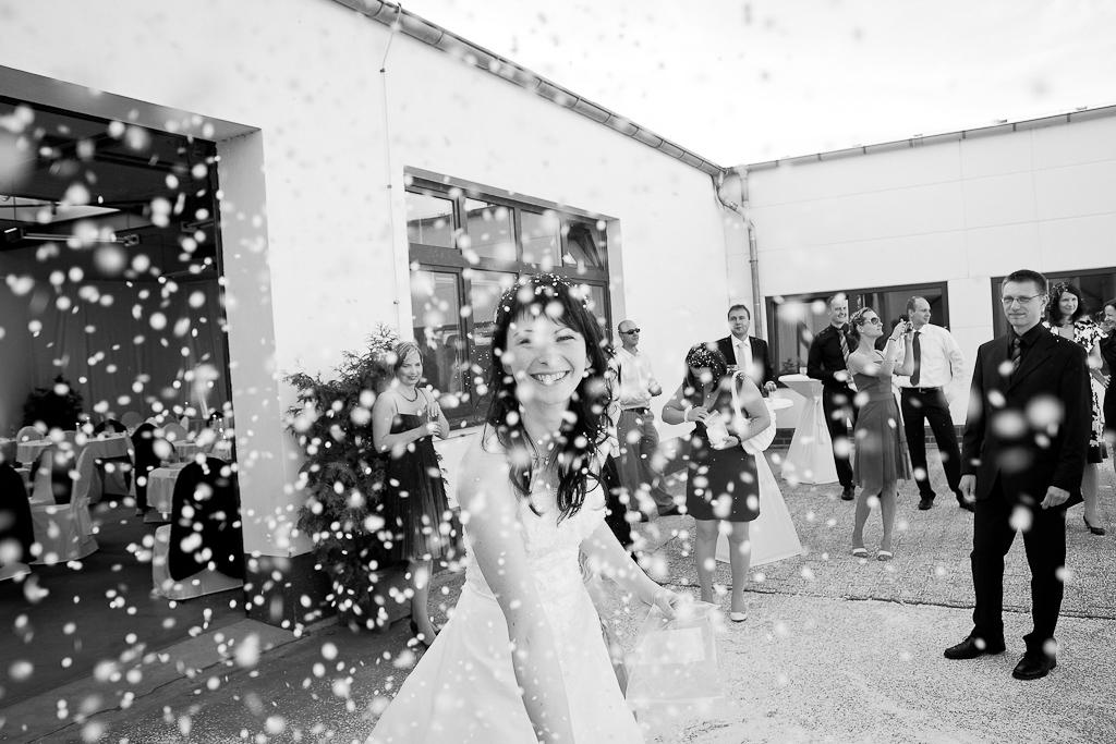 Fotograf, Sonnewalde, Hochzeit, Braut