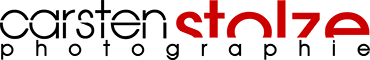 Carsten-Stolze_Logo-60px-hoch