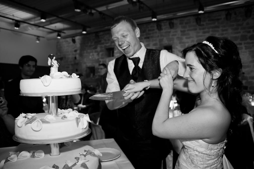 Hochzeit, Thurnau, Fotograf
