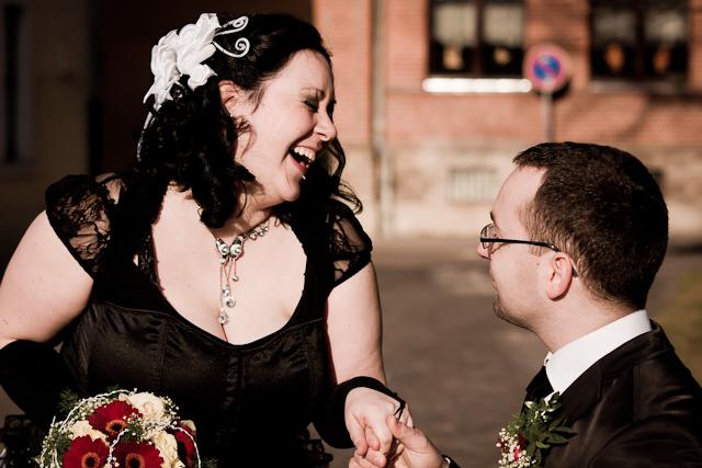 Hochzeit, Fotoraf, Bernbrug