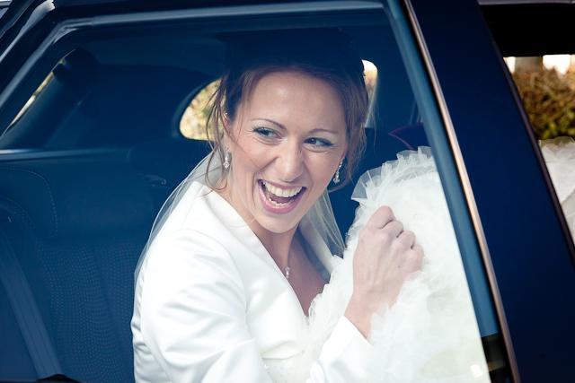 Hochzeit, Fotograf, Ludwigsburg