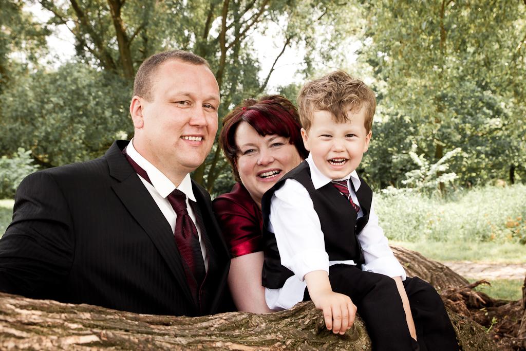 Hochzeit, Aken, Standesamt, Fotograf