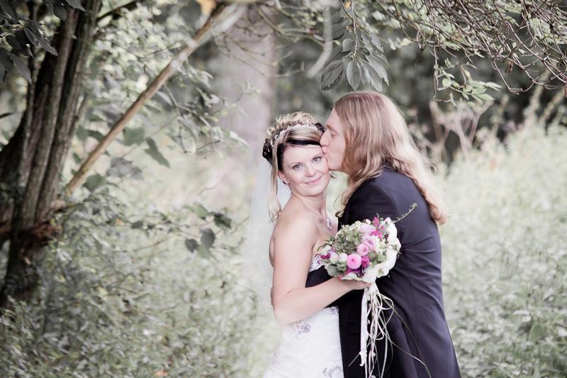 Hochzeit, Posterstein, Fotograf, Altenburger Land