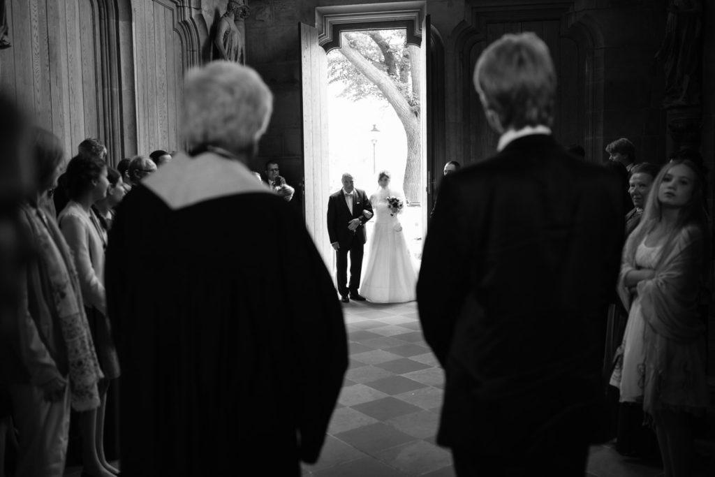 Hochzeit Dom zu Magdeburg
